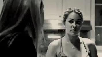 Watch and share Lauren Conrad GIFs on Gfycat