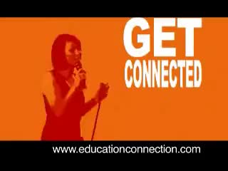 Watch Education connection GIF on Gfycat. Discover more education GIFs on Gfycat