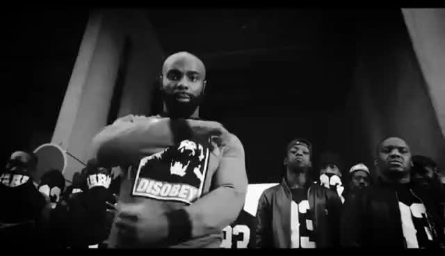 Watch OH CLICK GIF on Gfycat. Discover more kaaris zoo sevran oh click GIFs on Gfycat