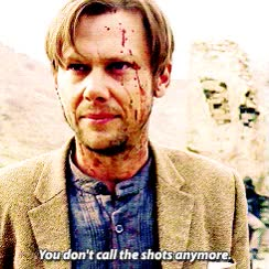 Watch and share Jimmi Simpson GIFs and Westworld GIFs on Gfycat