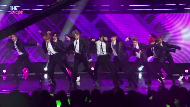 Watch and share Sbs Plus GIFs and Nct 127 GIFs by coniro on Gfycat