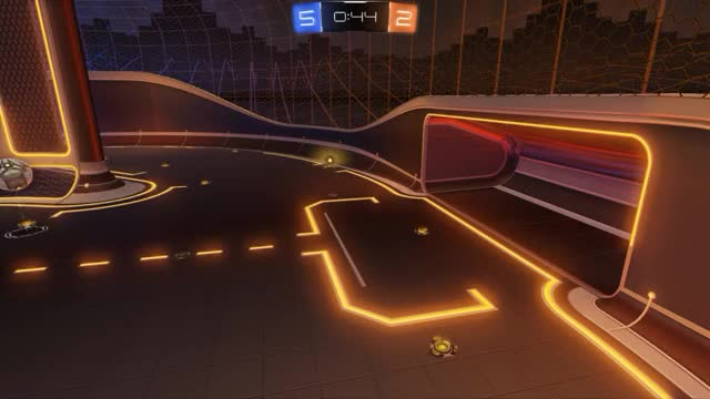 Watch and share Rocket League GIFs and Netcode GIFs on Gfycat