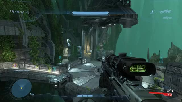 Watch and share Halo Online GIFs and Haloonline GIFs by atlasisninja on Gfycat