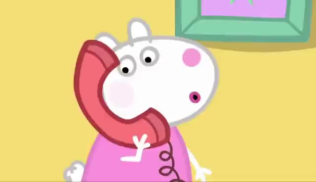 Watch Peppa GIF on Gfycat. Discover more Peppa GIFs on Gfycat