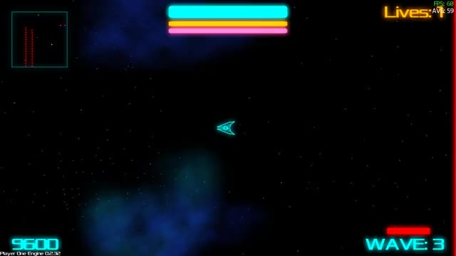 Watch and share Missiles GIFs by crabbo on Gfycat