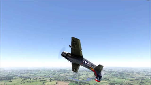 Watch and share Warthunder GIFs by harvhr24 on Gfycat