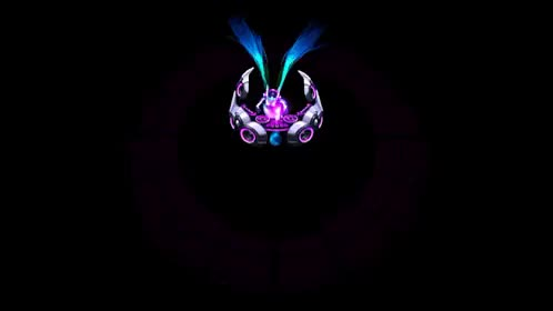 Watch and share League Of Legends GIFs and Dj Sona Kinetic GIFs on Gfycat