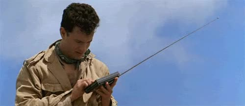 Watch joe versus the volcano tom hanks gif GIF on Gfycat. Discover more related GIFs on Gfycat