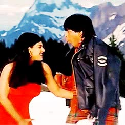 Watch Bollywood GIF on Gfycat. Discover more related GIFs on Gfycat