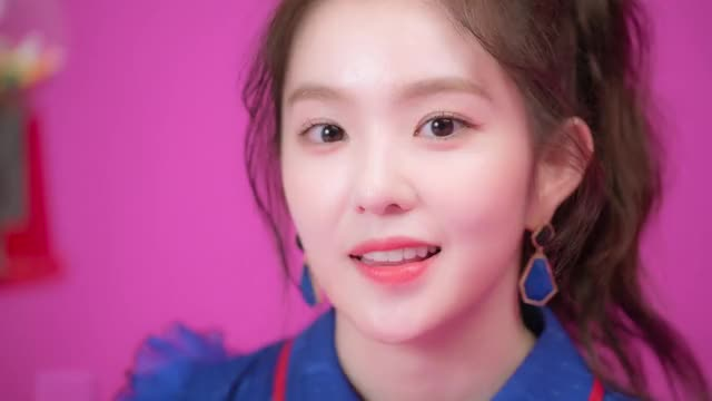 Watch Irene GIF by Jer (@jersucks) on Gfycat. Discover more Irene, Red Room, Red Velvet GIFs on Gfycat