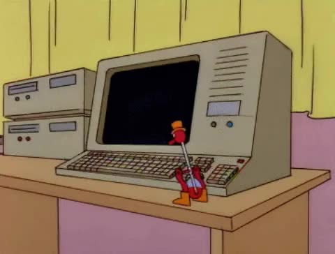 Watch Lazy King Size Homer GIF on Gfycat. Discover more related GIFs on Gfycat