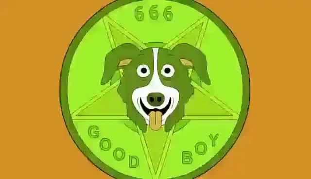 Watch and share Mr. Pickles Pilot GIFs on Gfycat
