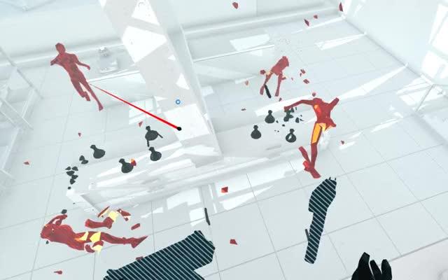Watch and share Oculus GIFs by Simon Wermuth Jensen on Gfycat