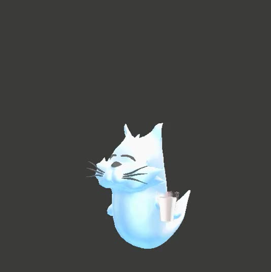 Watch and share Indiegaming GIFs and Indiegames GIFs by valen on Gfycat