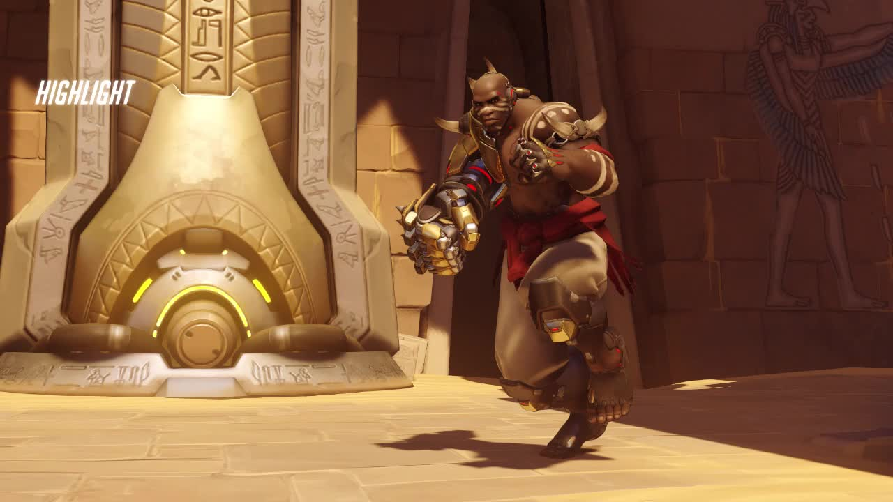 highlight, overwatch, mccree dgaf 18-06-26 16-20-30 GIFs