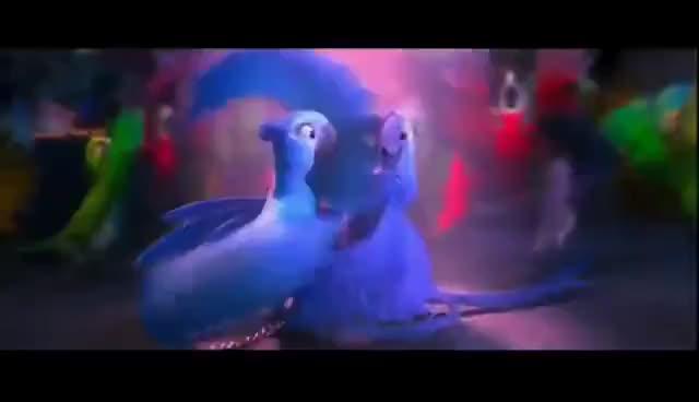 Jewel singing