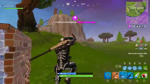 Watch and share Best Snipe Fortnite GIFs and Fortnite Best Play GIFs by jaxgif on Gfycat