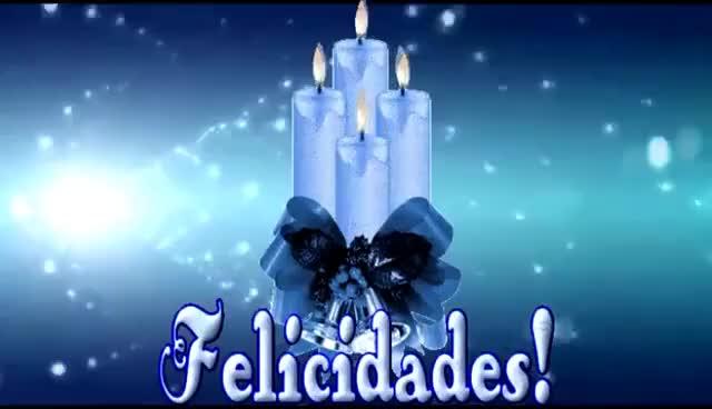 Watch and share Felicidad GIFs and Navidad GIFs on Gfycat