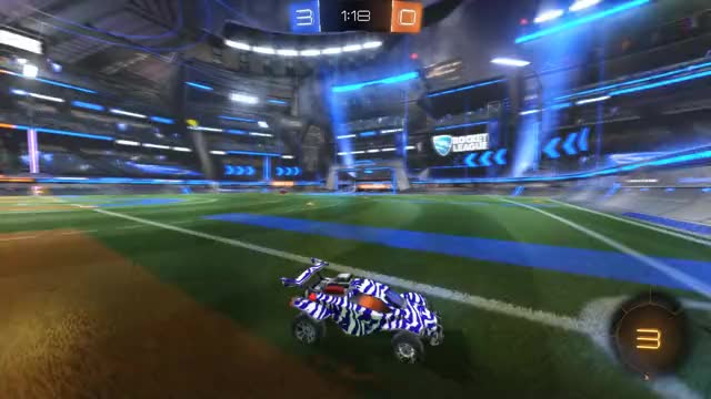 Watch Goal 4: Birch Tree (Trading) GIF by Gif Your Game (@gifyourgame) on Gfycat. Discover more Birch Tree (Trading), Gif Your Game, GifYourGame, Rocket League, RocketLeague GIFs on Gfycat