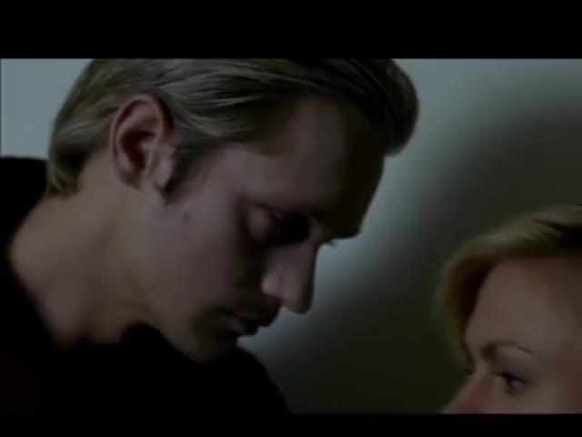 Watch this alexander skarsgard GIF on Gfycat. Discover more alexander skarsgard GIFs on Gfycat