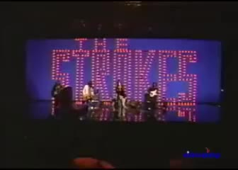 Watch the strokes GIF on Gfycat. Discover more the strokes GIFs on Gfycat