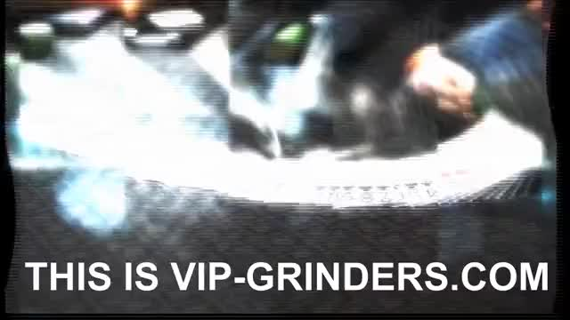 Watch and share Poker Affiliate GIFs and Poker Strategy GIFs by Vip Grinders on Gfycat