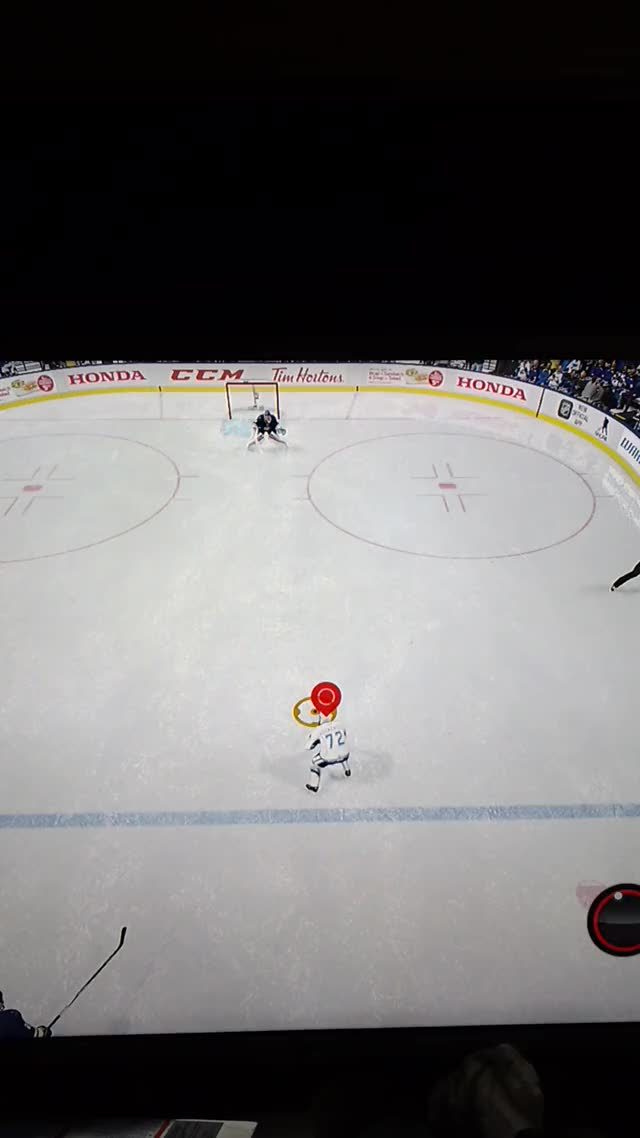 Watch and share Nhlhut GIFs on Gfycat