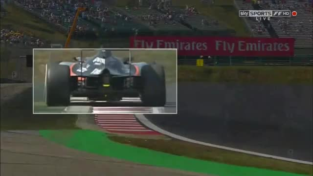 Watch and share Formula1 GIFs by schambess on Gfycat