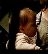 Watch In another time GIF on Gfycat. Discover more *twd, 1k, carol peletier, deanna monroe, i missed a lady so tiny judith joined the ladies, jessie anderson, judith grimes, maggie greene, michonne, mine, rosita espinosa, sasha williams, tara chambler, the walking dead, twd spoilers GIFs on Gfycat