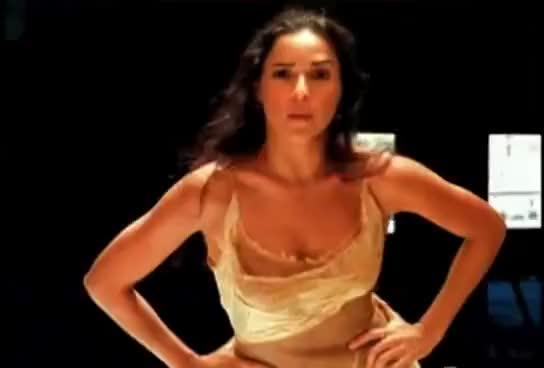 Watch Daniela Dancing GIF on Gfycat. Discover more Brazilian, Daniela Mercury, Singer GIFs on Gfycat