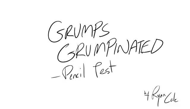 gamegrumps, gamgroomps GIFs