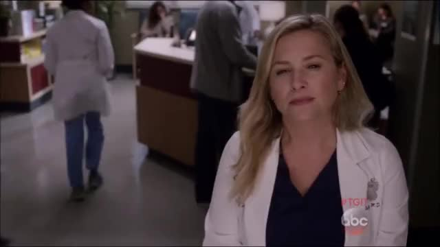 Watch arizona 5 GIF on Gfycat. Discover more related GIFs on Gfycat