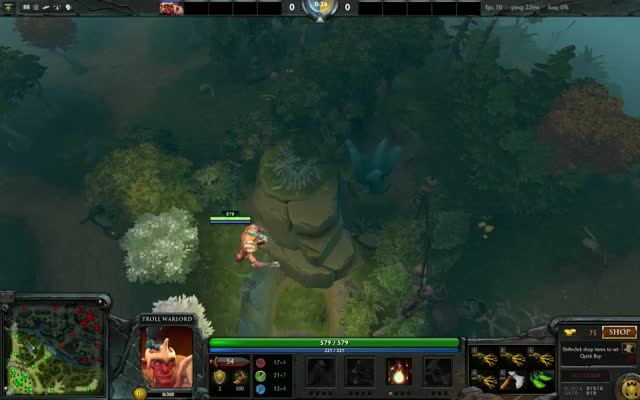 Watch and share Dota2 GIFs by tentechles on Gfycat