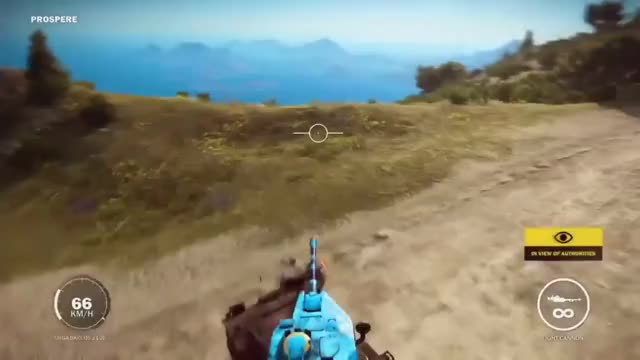 Watch  #justcause3 #tank #awesome #crash GIF by TikTok (@tiktok_funny) on Gfycat. Discover more awesome, crash, tank GIFs on Gfycat