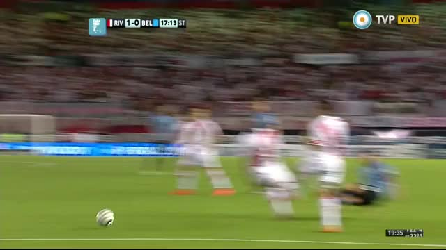 Watch and share Fútbol Para Todos GIFs and Torneo Final GIFs on Gfycat