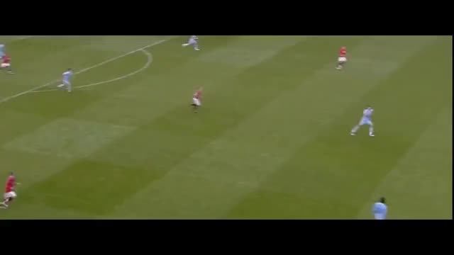 Watch and share Highlights GIFs and Manchester GIFs on Gfycat