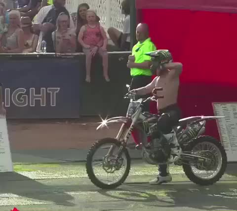 Watch and share Nitro Circus Is Just Wow GIFs by LimeLights  on Gfycat