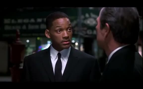 Watch and share Will Smith GIFs and Black GIFs by fabianneimpekable on Gfycat