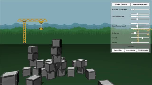 Watch and share Assetstore GIFs and Gamedev GIFs by thinksquirrel on Gfycat
