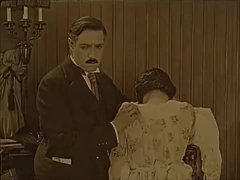 Watch and share Silent Film GIFs and Comedy GIFs by Cat School on Gfycat