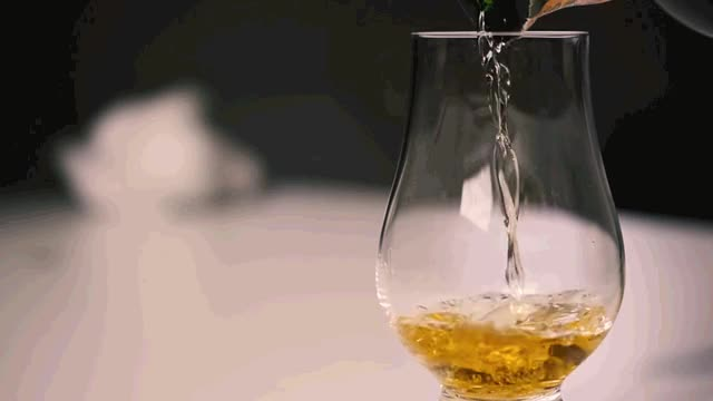 Watch whisky GIF on Gfycat. Discover more related GIFs on Gfycat