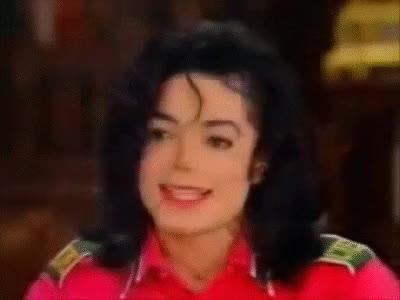 Watch and share Michael Jackson GIFs on Gfycat