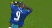 Mario Balotelli GIFs
