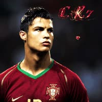 Watch Cristiano Ronaldo GIF on Gfycat. Discover more related GIFs on Gfycat
