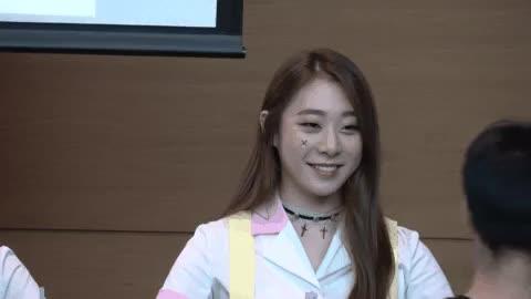 Watch and share MY PRIDE UYJ - ㅋㅋㅋㅋㅋㅋㅋㅋㅋㅋㅋㅋㅋㅋㅋㅋㅋㅋㅋㅋㅋㅋㅋㅋㅋㅋㅋㅋㅋㅋㅋㅋㅋㅋㅋㅋㅋㅋㅋㅋㅋㅋㅋㅋㅋㅋㅋㅋㅋ😏  #유연정 #연정 #우주소녀 #WJSN GIFs by carharttwip on Gfycat