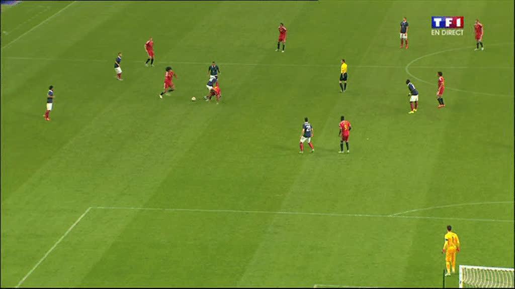 Soccer GIFs