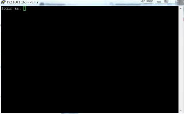 Watch and share Piratebox Rapsberry Pi SSID GIFs by minimachines on Gfycat