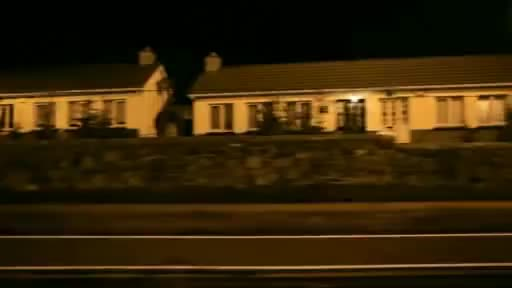 Safety Cameras Road Safety Authority Ireland GIFs