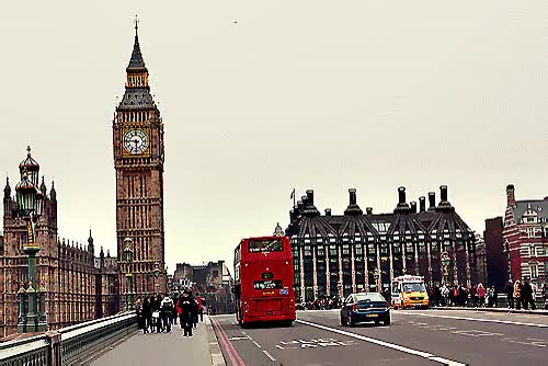 Watch and share Big Ben GIFs on Gfycat