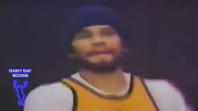 Watch Roberto Duran RARE Training In Prime GIF on Gfycat. Discover more boxeo, boxing, espn, hbo, showtime GIFs on Gfycat